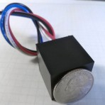 Thor – A Programmable Brake Light Modulator